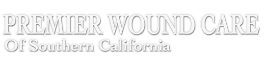 PREMIER WOUND CARE